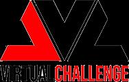 Virtual Challenge eSports