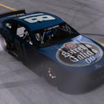 Em dobradinha da EG Racing, Carlos Maciel vence no Kentucky e se garante no chase
