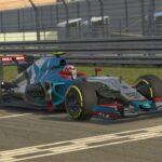 100%! Suellio vence a terceira em três provas na Fórmula VC