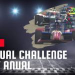 Uma Nova Era pra Indycar Virtual no Brasil